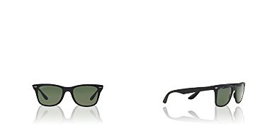 RAY-BAN RB4195 601S9A  Ray-ban