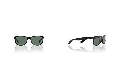 Lunettes de Soleil RAY-BAN RB4202 606971 Ray-ban