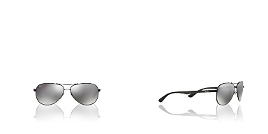 Lunettes de Soleil RAY-BAN RB8313 002/K7  Ray-ban