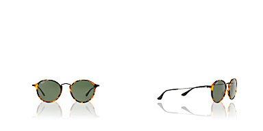 Gafas de Sol RAY-BAN RB2447 1157 Ray-ban