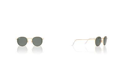 Gafas de Sol RAY-BAN RB3447 112/58  Ray-ban