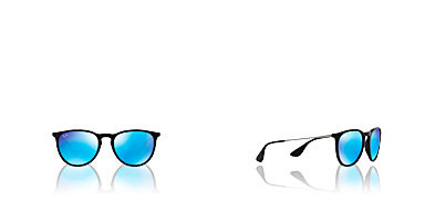 RB4171 601/55 54 mm Ray-ban