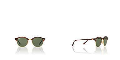 Gafas de Sol RAY-BAN RB4246 990 Ray-ban