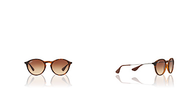 Sunglasses RAY-BAN RB4243 865/13 Ray-ban