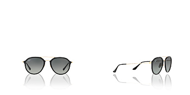 Ray-ban RB4253 601/71 53 mm