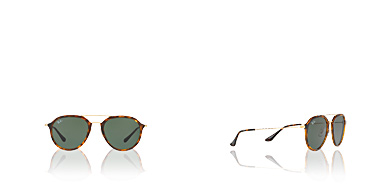 Lunettes de Soleil RAY-BAN RB4253 710 Ray-ban