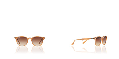 Lunettes de Soleil RAY-BAN RB4259 616613 Ray-ban