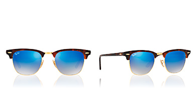 RB3016 990/7Q 51 mm Ray-ban