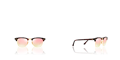 Lunettes de Soleil RAY-BAN RB3016 990/7O Ray-ban