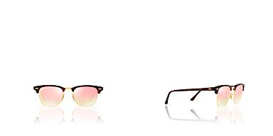 Óculos de Sol RAY-BAN RB3016 990/7O Ray-ban