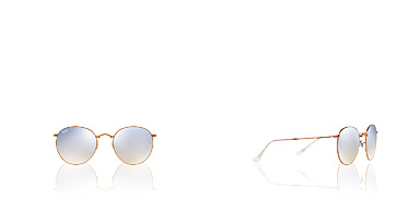 Lunettes de Soleil RAY-BAN RB3532 198/9U Ray-ban