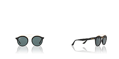 Lunettes de Soleil RAY-BAN RB4256 601/71 Ray-ban