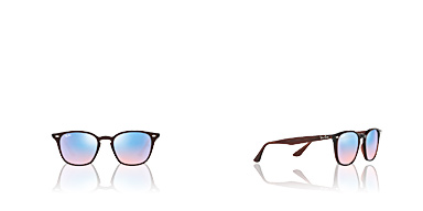 Lunettes de Soleil RAY-BAN RB4258 62311N Ray-ban