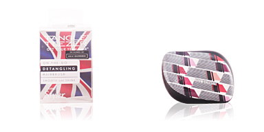Hair brush COMPACT STYLER lulu guinness Tangle Teezer