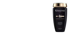 Volumizing Shampoo CHRONOLOGISTE bain revitalisant Kérastase
