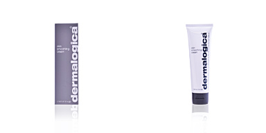 Dermalogica GREYLINE skin smoothing cream 50 ml