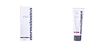 AGE SMART multivitamin thermafoliant Dermalogica