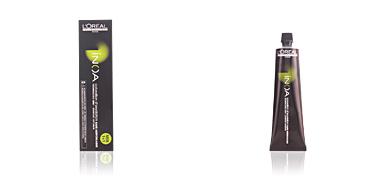 L'Oréal Expert Professionnel INOA coloration d'oxydation sans amoniaque #8,3 60 gr