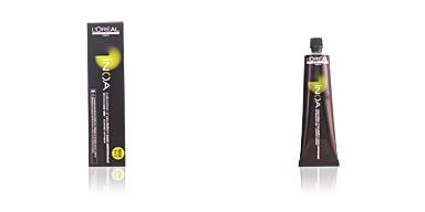 L'Oréal Expert Professionnel INOA coloration d'oxydation sans amoniaque #6.0 60 gs
