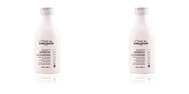 DENSITY ADVANCED omega 6 nutri-complex shampoo 250 ml L'Oréal Expert Professionnel
