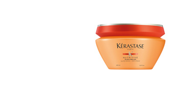 Kérastase NUTRITIVE OLÉO-RELAX masque 200 ml