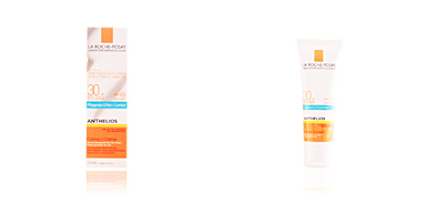 Facial ANTHELIOS crème SPF30 La Roche Posay