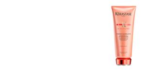 Après-shampooing démêlant DISCIPLINE fondant fluidealiste Kérastase
