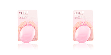 EOS HAND LOTION #berry blossom 44 ml Eos