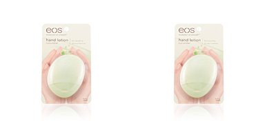 Hand cream & treatments EOS HAND LOTION #cucumber Eos