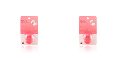 Eos EOS LIP BALM #summer fruit 7 gr