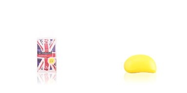 Tangle Teezer SALON ELITE lemon sherbet 1 pz
