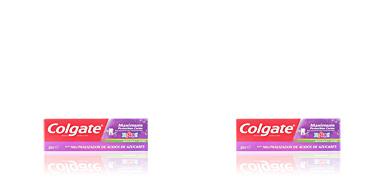 Colgate NIÑOS máxima protección anticaries pasta dentífrica 50 ml