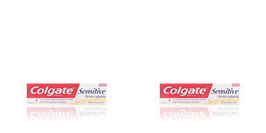 SENSITIVE MULTIPROTECCION pasta dentífrica Colgate