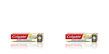 Colgate TOTAL REPARA DIARIAMENTE pasta dentífrica 75 ml