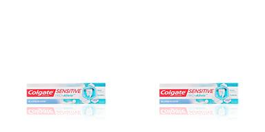 Colgate SENSITIVE PRO-ALIVIO BLANQUEADOR pasta dentífrica 75 ml