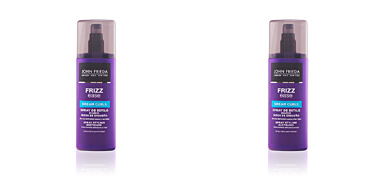 FRIZZ-EASE spray perfeccionador rizos 200 ml John Frieda
