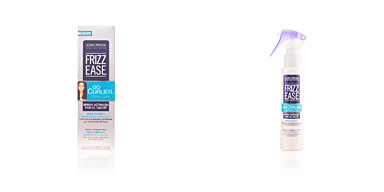 John Frieda FRIZZ-EASE spray más rizado 100 ml