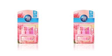3VOLUTION ambientador recambio #flores rosas Ambi Pur
