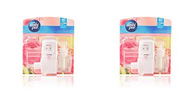 Deodorante per ambienti ELECTRICO ambientador completo #elegante Ambi Pur