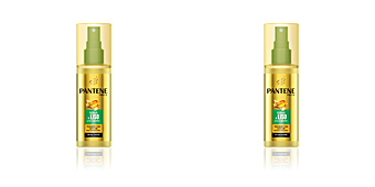 Pantene ANTIENCRESPAMIENTO 24H sin aclarado normal-grueso 145 ml