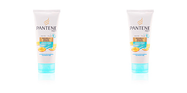 Pantene AQUA LIGHT mascarilla intensiva cabello fino 200 ml