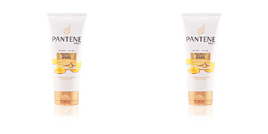 Pantene PERFECT HYDRATION masque intensiva 200 ml