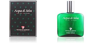 Victor ACQUA DI SELVA perfume