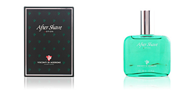 Aftershave ACQUA DI SELVA after-shave lotion Victor