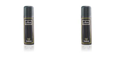 Desodorante SILVESTRE deodorant spray Victor