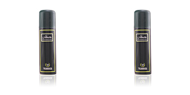Deodorant SILVESTRE deodorant spray Victor