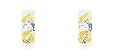 Deodorante per ambienti SENSE&SPRAY ambientador recambio #primavera Brise