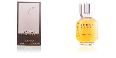 Loewe LOEWE POUR HOMME GOLF eau de toilette vaporizzatore 150 ml