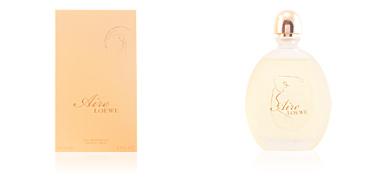 Loewe AIRE EDICIÓN GOLF parfüm