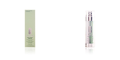 Crèmes anti-taches EVEN BETTER clinical dark spot corrector&optimizer Clinique